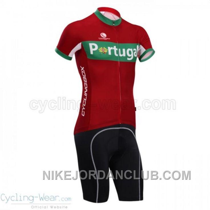 http://www.nikejordanclub.com/2014-cyclingbox-portugal-teams-short-sleeve-cycling-jersey-and-cycling-short-kit-for-sale-ysrnm.html 2014 CYCLINGBOX PORTUGAL TEAMS SHORT SLEEVE CYCLING JERSEY AND CYCLING SHORT KIT FOR SALE YSRNM Only $38.00 , Free Shipping!
