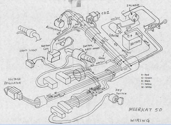 [NRIO_4796]   DIAGRAM] 50cc Atv FULL Version HD Quality Wiring Diagram -  IDEAARTGRAFIK.CHEFSCUISINIERSAIN.FR | Basic Chinese 50cc Atv Wiring |  | ideaartgrafik chefscuisiniersain fr