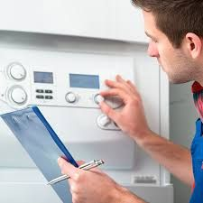 Find Boiler Installations in Port Talbot on A and D Heating Services. We providing Boiler Installation services in Port Talbot are Recommended, Vetted and Monitored and meet our standards of trading.