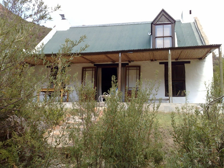 http://www.perfecthideaways.co.za/citrusdal/river-farm #river #farm #accommodation