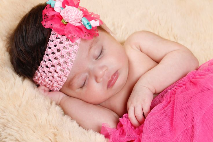 #Baby #FirstMonth #BabyPhotography #Photoshoot #1st #Camkids