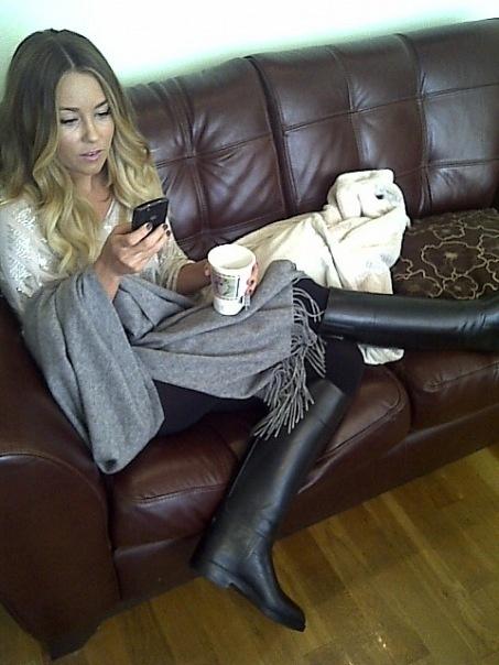 Lauren Conrad: Aigl Dressage, Conrad Hair, Outfit, Laurenconrad, Beautiful Dresses, Dressage Boots, Fall Fashion, Conrad Style, Lauren Conrad