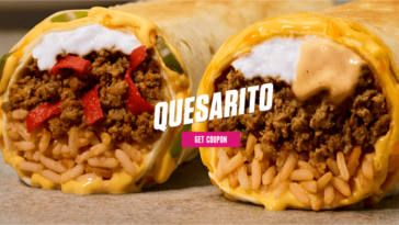 Taco Bell Canada Coupons on http://www.canadafreebies.ca/
