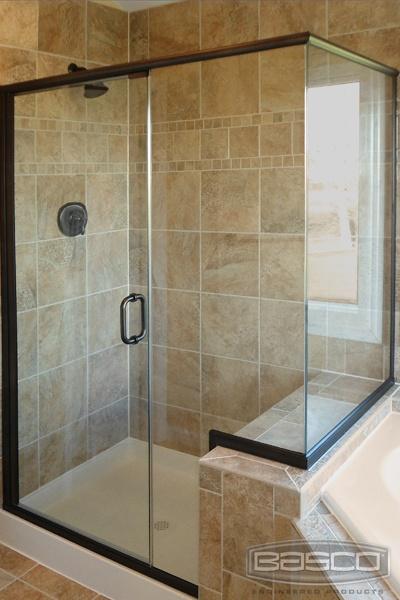 22 Best Basco Shower Doors Images On Pinterest Shower