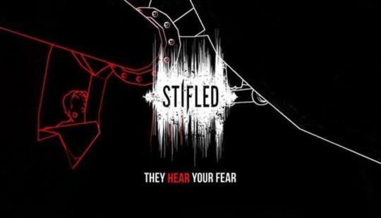 Stifled PS4 Review - Impulse Gamer: An immersive indie horror game built around the intriguing use of sound as a major mechanic, Stifled…