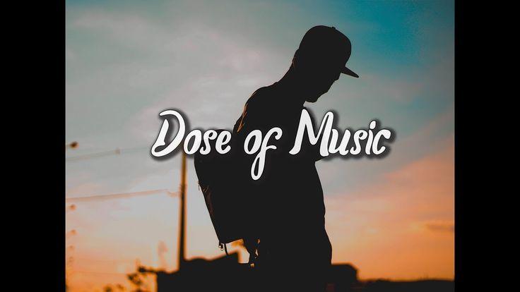 Cheat Codes & Nicky Romero - Sober (Midsplit X NGO Remix)