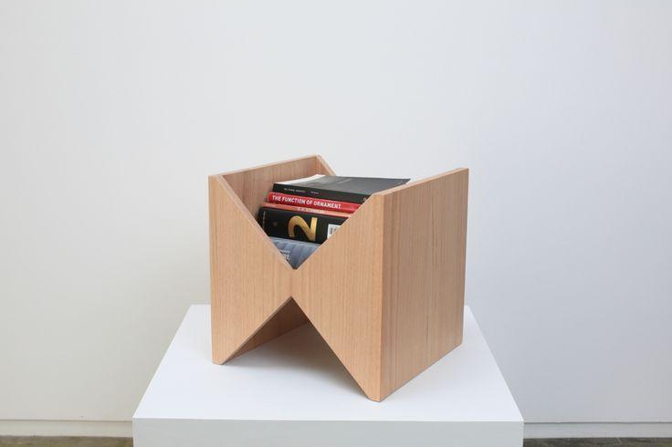 http://www.j1studio.com/files/gimgs/th-47_ribbon_flip_side_book2_EH.jpg
