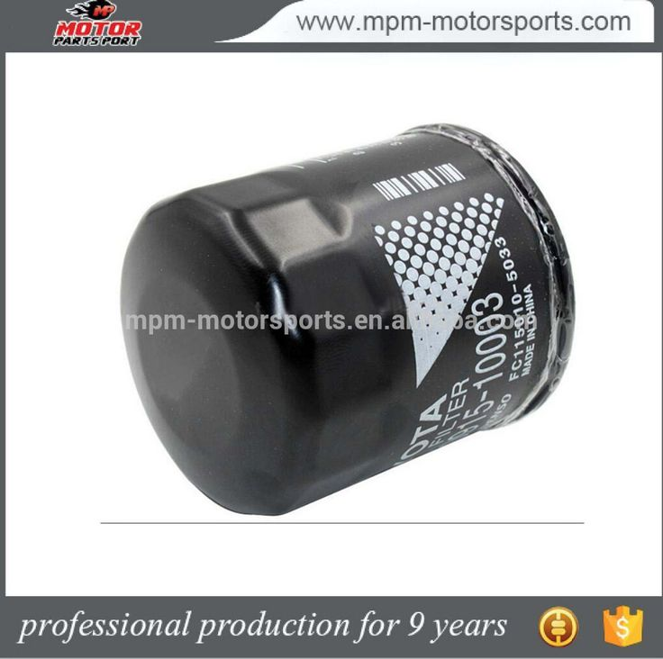 Check out this product on Alibaba.com App:china wholesale auto parts oil filter 90915- 10003 for toyota https://m.alibaba.com/rUzUrq