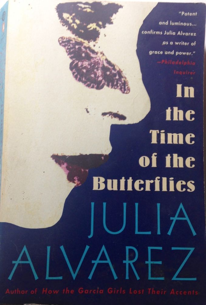 talking religion time butterflies julia alvarez Monarch dreams crown – wild & free jewelry - buddy the elf find this pin and more on in the time of the butterflies by julia alvarez summative board by stacey.