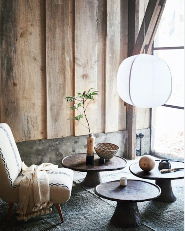 1155 best Intérieur idées images on Pinterest Bricolage, Chairs