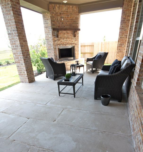 BeachBrights: Highland Homeu0027s Newest Model Home In Cinco Ranch {Katy, ...