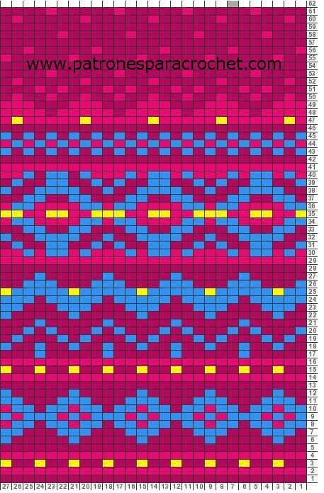 tapestry-pattern-4.jpg (457×696)