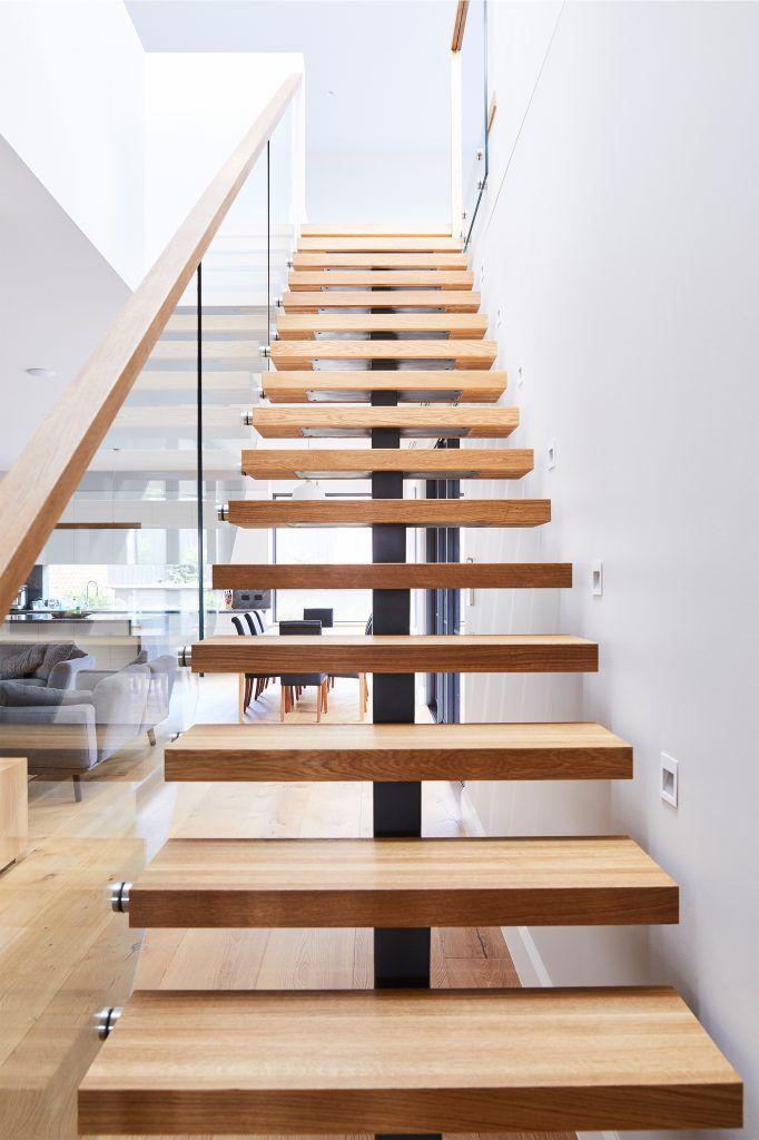 Pin On Stair Idea