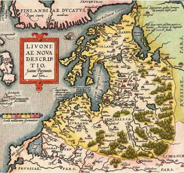 106 best Old Maps and Explorers images on Pinterest  Old maps