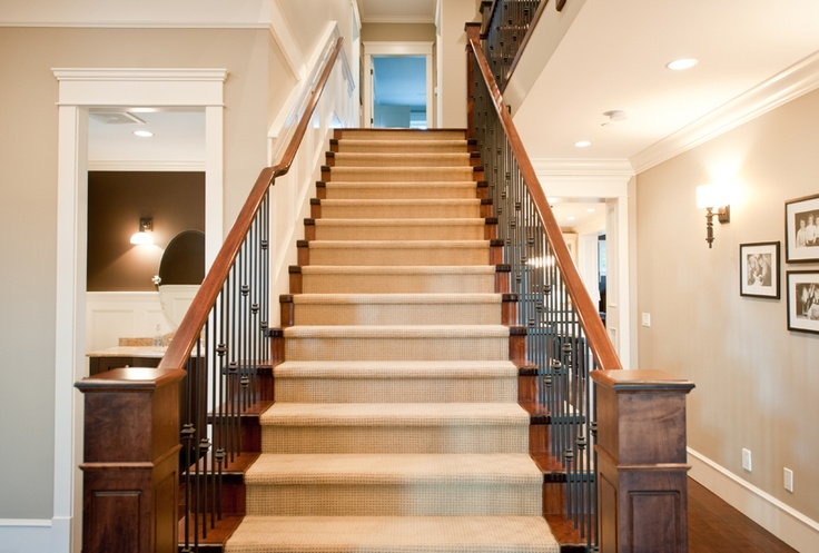 25 Best Ideas About Open Staircase On Pinterest: Top 25 Ideas About Staircase Ideas On Pinterest