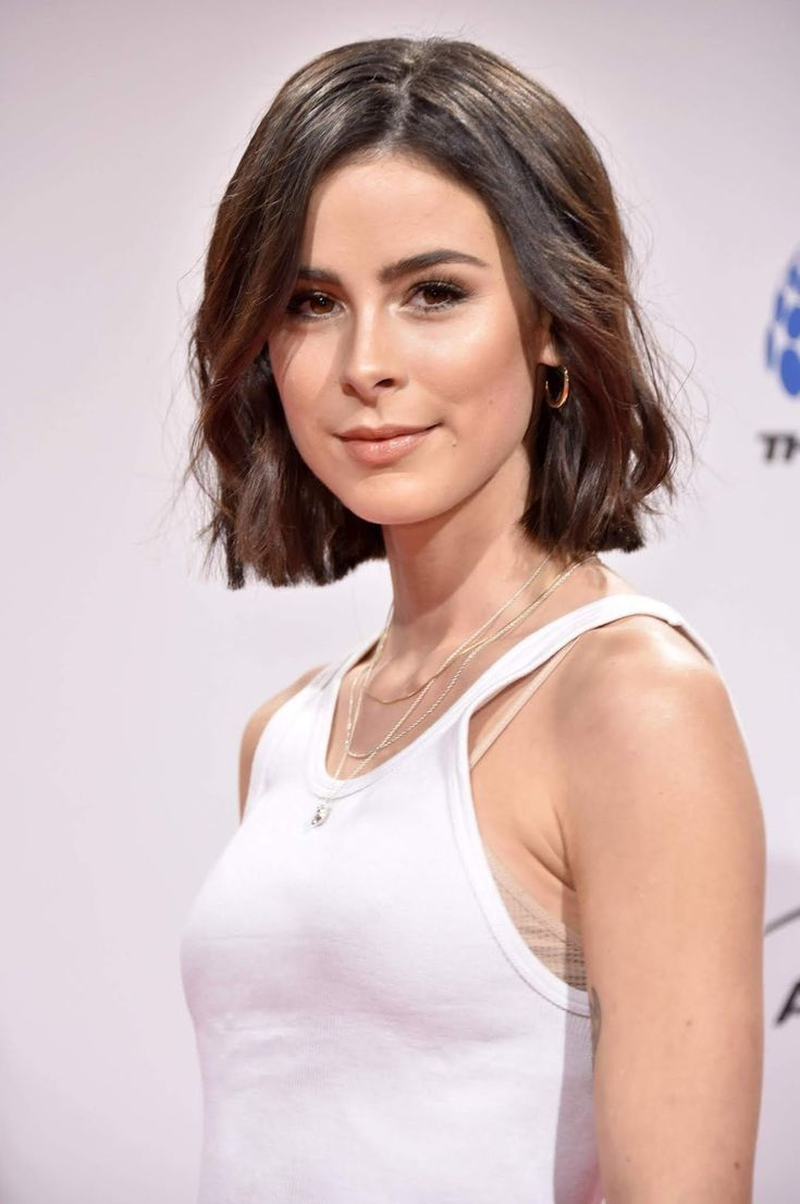 Lena Meyer-Landrut German Singer-Songwriter and Ce - #Ce