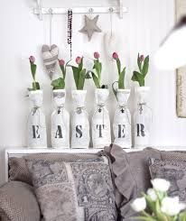 easter decorations - Google-keresés