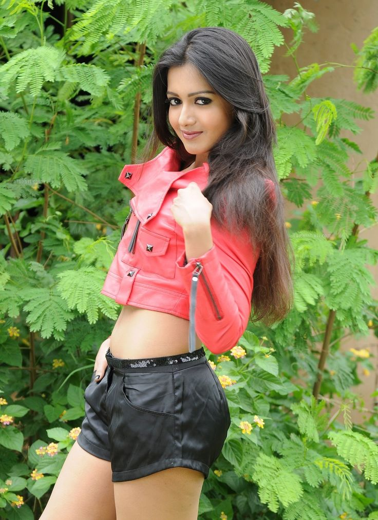 Why Catherine Tresa lost another golden opportunity??