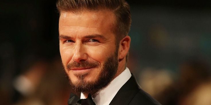 David Beckham Explains How He's Teaching His Sons To Be Feminists      'It has always been an important part of my life' http://www.elleuk.com/life-and-culture/culture/news/a39614/david-beckham-sons-feminists-feminism/?utm_campaign=crowdfire&utm_content=crowdfire&utm_medium=social&utm_source=pinterest