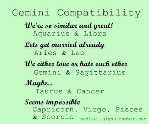 Leo and Leo Compatibility When Two Royals Share the Throne Astromatcha