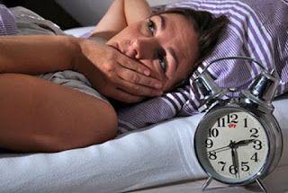 Οξυγονοθεραπεία Ιατρικά Αέρια ΙΩΝΙΑ ΕΠΕ: Αϋπνίες: Τι φταίει και δεν μπορείς να κοιμηθείς