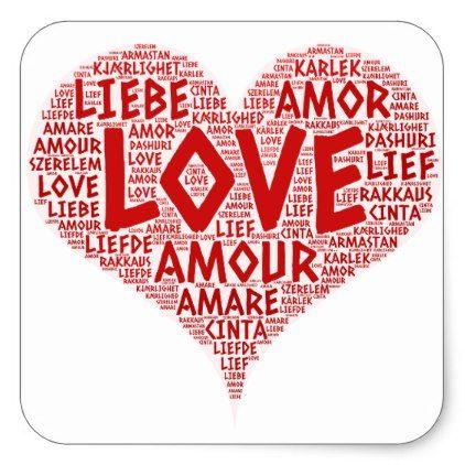 Best 25 Love Heart Illustration Ideas On Pinterest