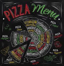 Znalezione obrazy dla zapytania pizza grafika