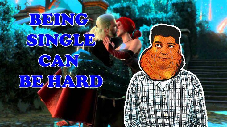 5 Games That Made My Single Life Hard   Wond3rVlog