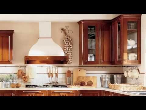 Mejores 481 imágenes de Kitchen Design Ideas en Pinterest   Cocinas ...