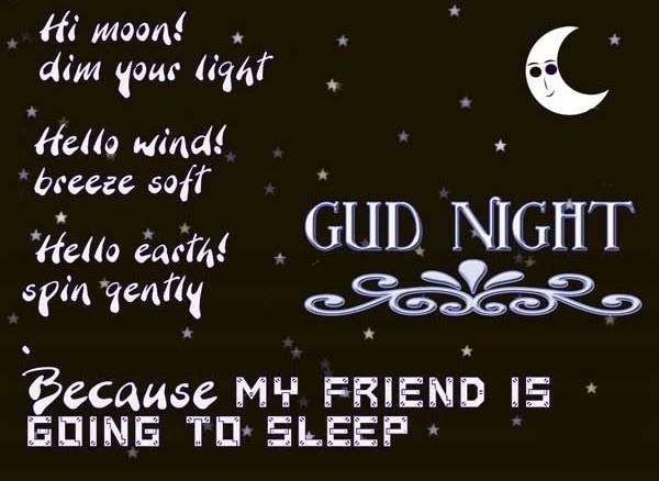 Kata Mutiara Selamat Malam Bahasa Inggris Dan Artinya