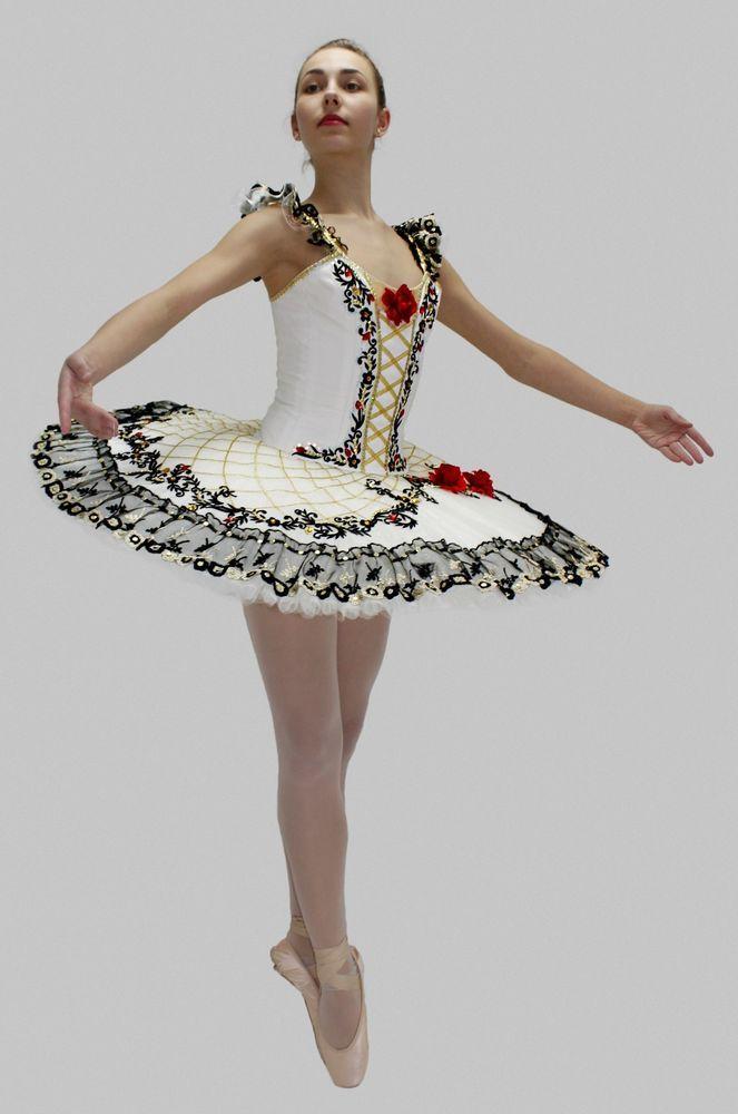 72 Ballet Tutus Choreographers Closet Images Pinterest Professional Tutu Paquita