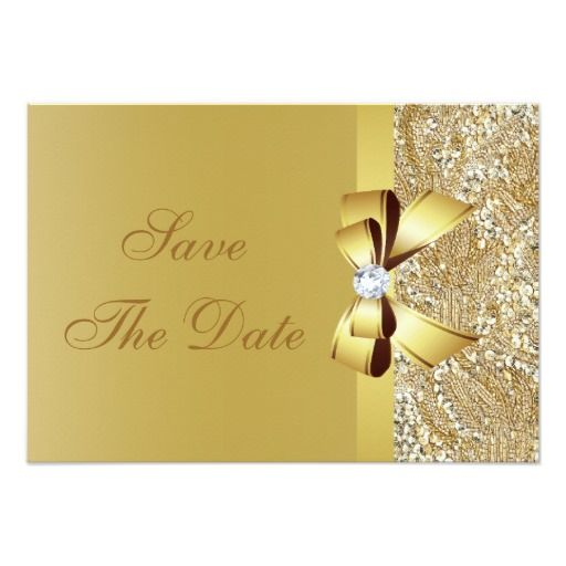 1000 images about Diamond Wedding Invitations – Diamond Wedding Invitation Cards