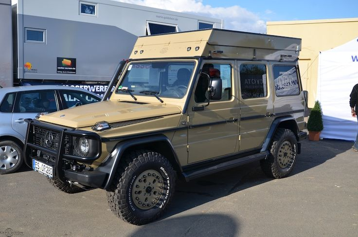 the sexiest g wagen pictures you 39 ll see all day cars bikes pinterest portal the o 39 jays. Black Bedroom Furniture Sets. Home Design Ideas