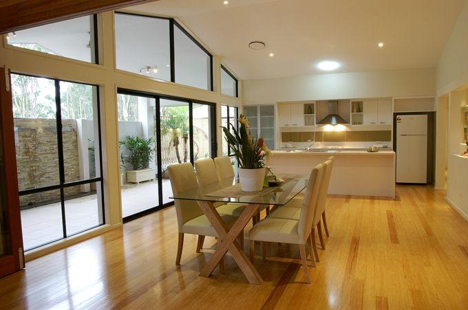 Sierra | Indigo Homes. Quality Brisbane home builders
