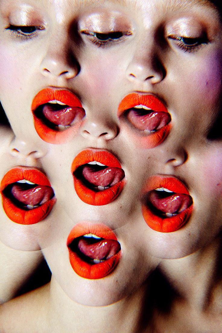 1000 Ideas About Neon Lips On Pinterest Neon Neon