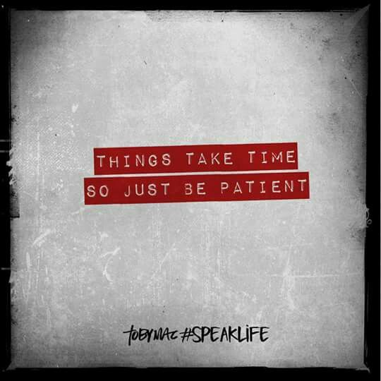 Scars Speak: 49 Best Images About TobyMac Speak Life Memes On Pinterest