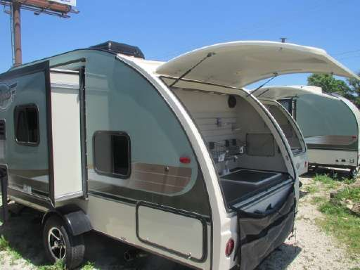 Brilliant  TRAILER Motorcycle Camper  1400 Kansas City  Motorcycle Trailer