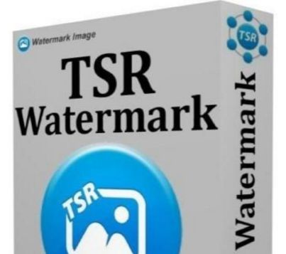 TSR Watermark Image Software Pro 3.5.7.6 Crack can out your stamp mark on images. Watermark photo is a small graphical tool designed to defend photographs