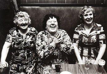 Międzynarodowy dzień śmiechu i piątek to idealne połączenie. Uśmiechajmy się dzisiaj na całego.