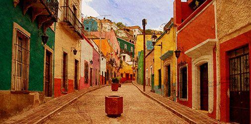 calles-de-guanajuato-8.jpg (505×250)