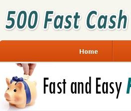 Urgent money service loans personal image 6