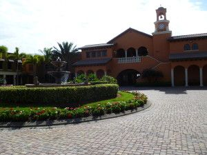 1000 Images About Hoa Fees In Swfl Gated Communities On