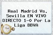 http://tecnoautos.com/wp-content/uploads/imagenes/tendencias/thumbs/real-madrid-vs-sevilla-en-vivo-directo-10-por-la-liga-bbva.jpg Real Madrid vs Sevilla. Real Madrid vs. Sevilla EN VIVO DIRECTO 1-0 por la Liga BBVA, Enlaces, Imágenes, Videos y Tweets - http://tecnoautos.com/actualidad/real-madrid-vs-sevilla-real-madrid-vs-sevilla-en-vivo-directo-10-por-la-liga-bbva/