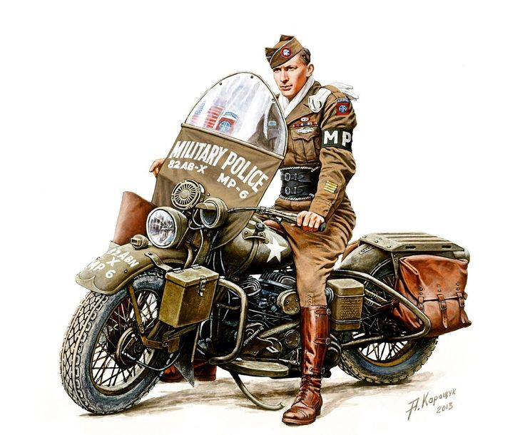 a history of the harley davidson motor company in the united states Company history: the only motorcycle manufacturer in the united states, harley-davidson, inc has when the men established the harley-davidson motor company and.