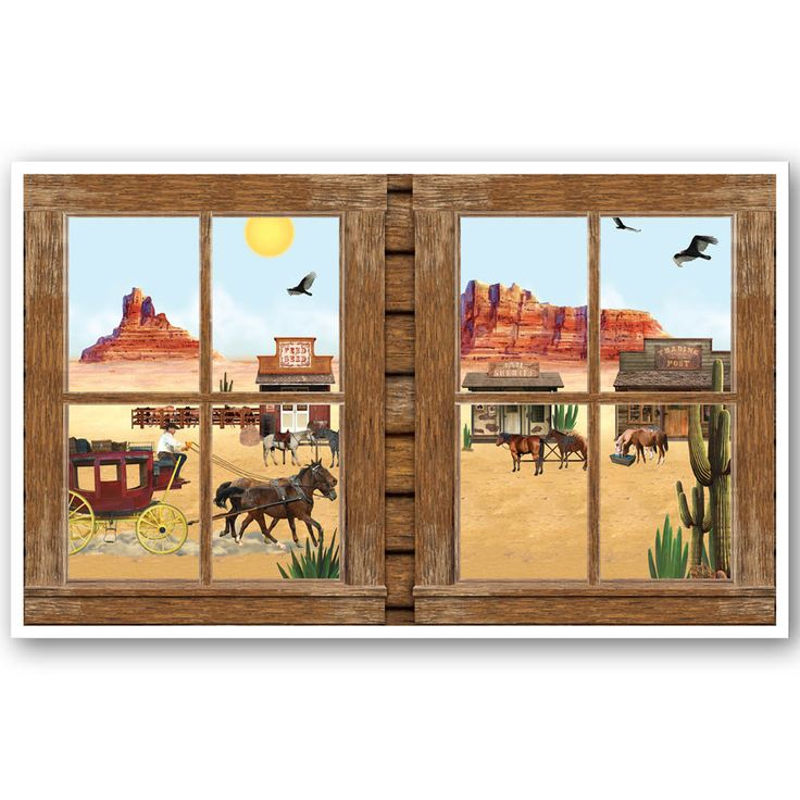 Western Decorations Western Theme Decorations For Home Western Decorating Ideas For A Party Find This Pin