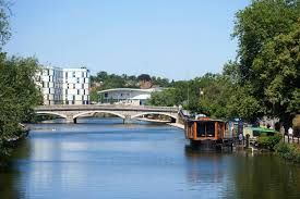 Image result for Maidstone
