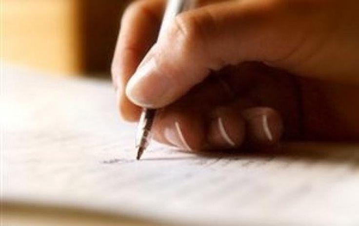 Αξιολόγηση του Μαθητή  ΠΕΡΙΓΡΑΦΙΚΗ ΑΞΙΟΛΟΓΗΣΗ ΜΑΘΗΤΗ …