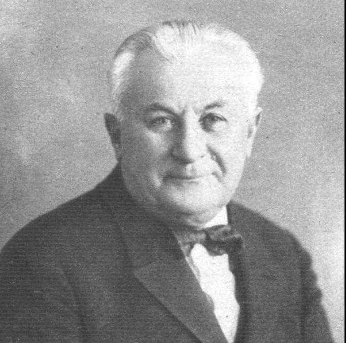 Szerémy Zoltán (1861-1934), színész - Forrás: hu.wikipedia.org