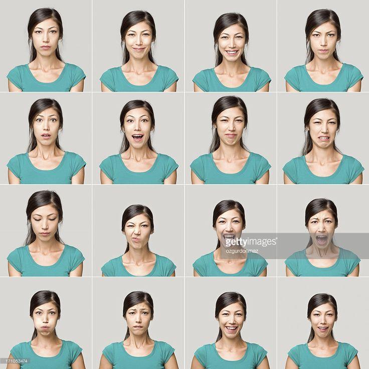 Free facial expressions, tiny teen huge clit pics