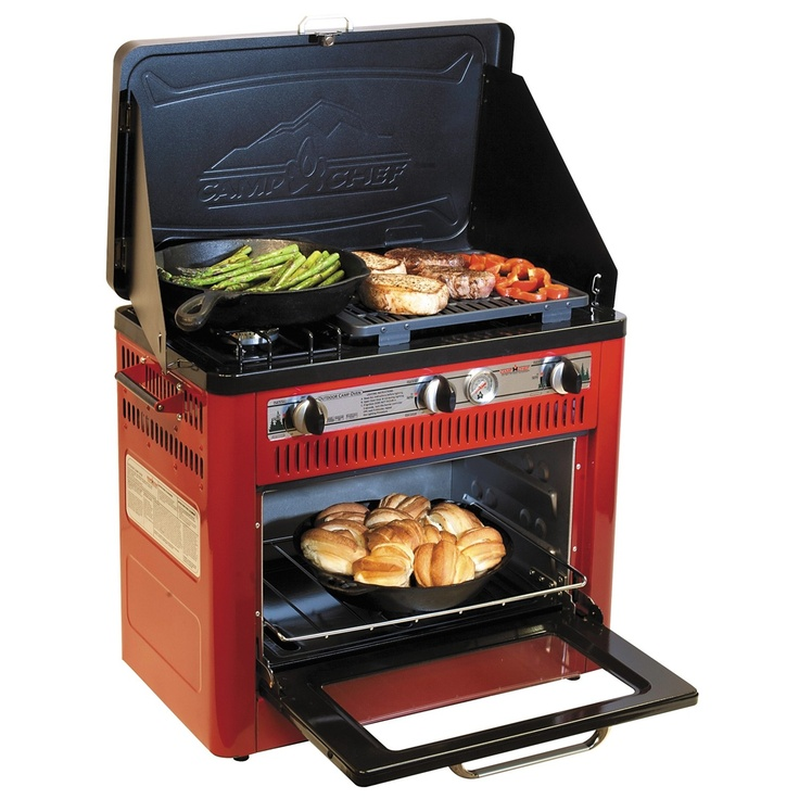 100 Camp Stove Recipes On Pinterest: 130 Best Images About Small House Appliances On Pinterest